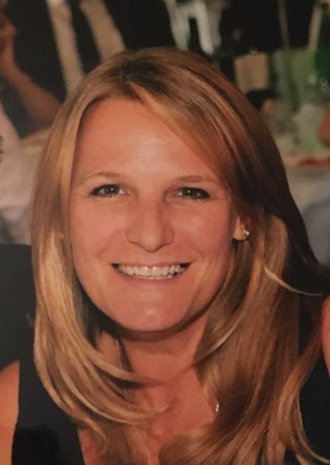 Julie Clements